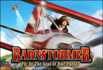 Barnstormers Icon Images - Reverse Search